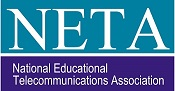 National Educational Telecommunications Association